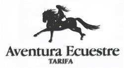 Aventura Ecuestre, Tarifa