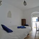 Casa-San-Rosendo-0001