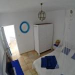 Casa-San-Rosendo-0004