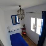 Casa-San-Rosendo-0005