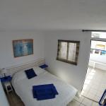 Casa-San-Rosendo-0006