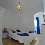 Casa-San-Rosendo-0008