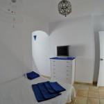 Casa-San-Rosendo-0010