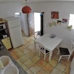 Casa-San-Rosendo-006a