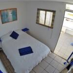 Casa-San-Rosendo-008