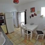 Casa-San-Rosendo-012
