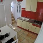 Casa-San-Rosendo-013