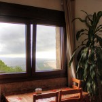 Casa-Levante-Tarifa-1-07