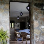 Casa-Levante-Tarifa-1-10