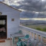 Casa-Maria-Tarifa_07