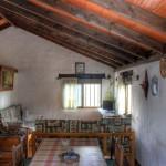 Casa-Maria-Tarifa_08