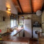 Casa-Maria-Tarifa_09