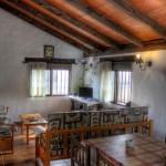 Casa-Maria-Tarifa_10