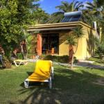Hotel-Dos-Mares-05