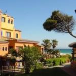 Hotel-Dos-Mares-10