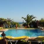 Hotel-Dos-Mares-11