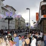Cabalgata-Tarifa-022