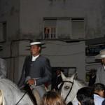 Cabalgata-Tarifa-028