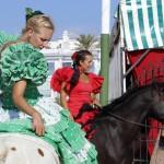 Feria-Tarifa-011