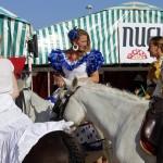 Feria-Tarifa-012