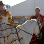 Feria-Tarifa-018