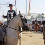 Feria-Tarifa-019