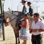 Feria-Tarifa-021