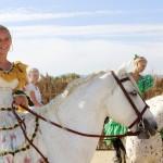 Feria-Tarifa-022