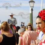 Feria-Tarifa-028