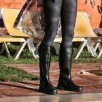 Spanische-Stiefel-045