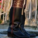 Spanische-Stiefel-049