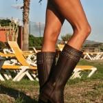 Spanische-Stiefel-050