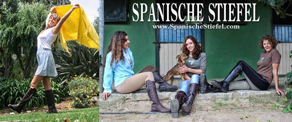 Spanische-Stiefel-2016