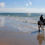 Reiten-Winter-Tarifa-02