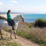 Reiten-Winter-Tarifa-07