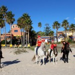 Reiten-Winter-Tarifa-10