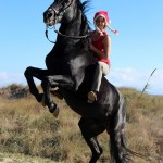 Reiten-Winter-Tarifa-11