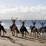 Reiten-Winter-Tarifa-21