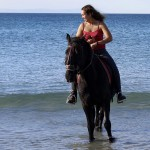 Reiten-Winter-Tarifa-22