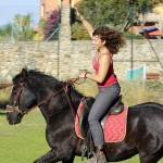 Reiten-Winter-Tarifa-24