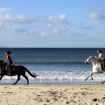 Reiten-Winter-Tarifa-27