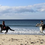 Reiten-Winter-Tarifa-31